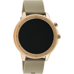 Q00302 OOZOO TIMEPIECES SMARTWATCH AND GIFT SURPICE