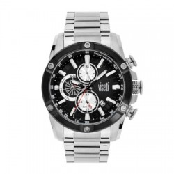visetti No Limit WN-695 SB watch