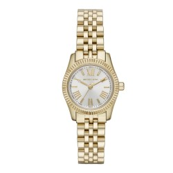 Diesel MEGA CHIEF gold tone DZ4360 men's watches with gold plated bracelet and chronograph AND SURPRICE BOX 30E